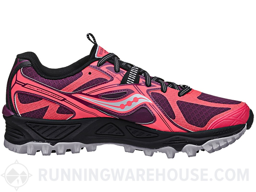 Running Shoes With Low Heel To Toe Drop