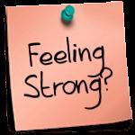 feeling-strong